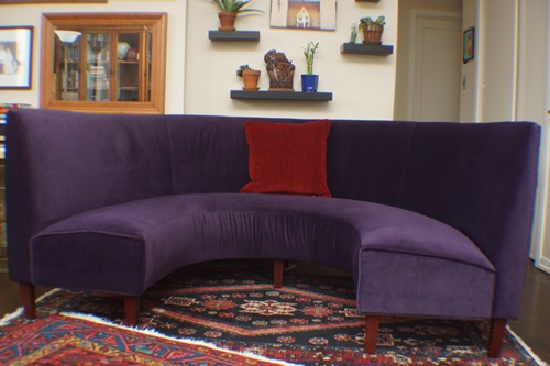 Craiglist Sofa An Open Letter To Everyone Ing Furniture On Craigslist Huffpost