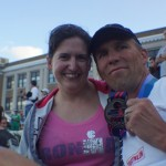 Ironman Lake Placid Finisher 2014